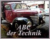 technik_abc