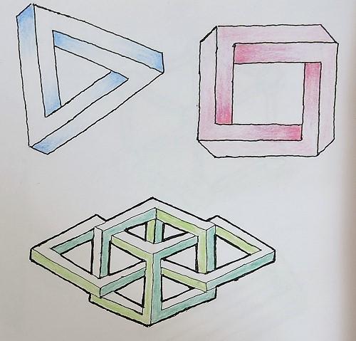 100515_2
