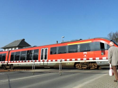 DSCN9568